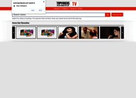 topvideostv.com
