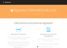 topview-international.com