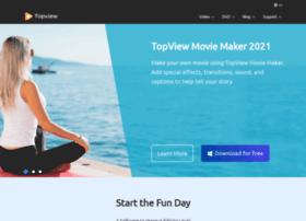 topviewsoft.com