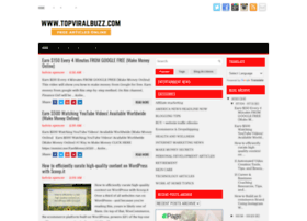 topviralbuzz.com