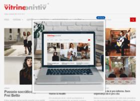 topvitrine.com.br