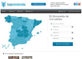 topvivienda.es