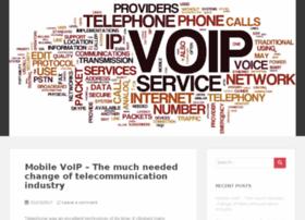 topvoipoffers.com