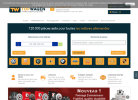 topwagen.com