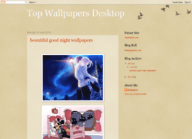 topwallpapersdesktop.blogspot.com