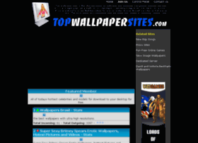 topwallpapersites.com