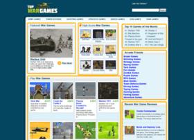 topwargames.com