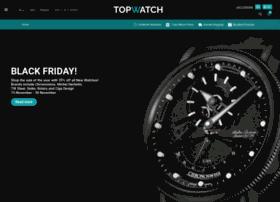 topwatch.co.za