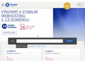 topwebmasters.web3.cz