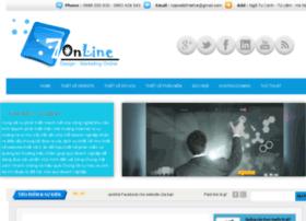 topwebthietke.net