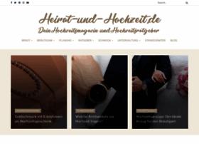 topwedding.de