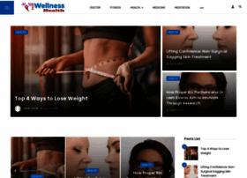 topwellnesshealth.com