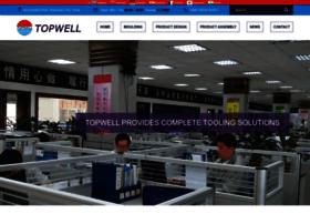 topwellspring.com