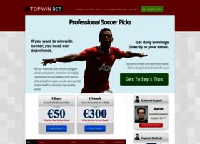 topwinbet.com