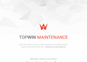 topwingames.com