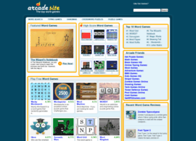 topwordgames.com
