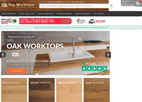 topworktops.co.uk