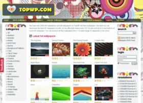 topwp.com