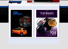 topwraps.com
