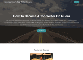 topwriter.teachable.com