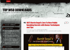 topwsodownloads.wordpress.com