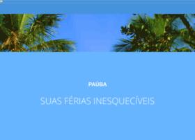 toquetur.com.br