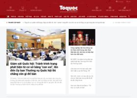 toquoc.gov.vn