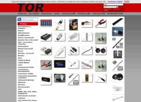 tor-online.ro