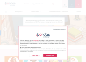 tor.editions-bordas.fr