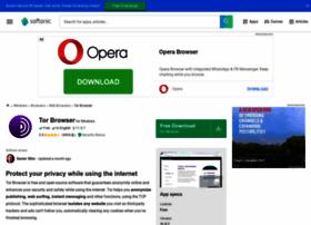 tor.en.softonic.com