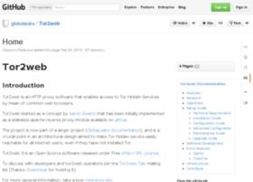 tor2web.com