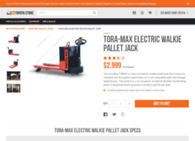 tora-max.com