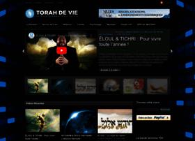 torahdevie.com