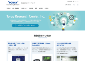 toray-research.co.jp
