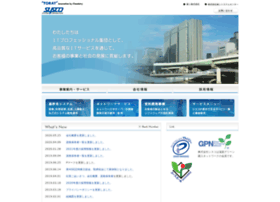 toray-sysco.co.jp