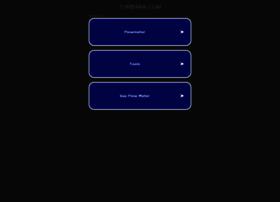 torbara.com