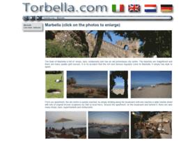 torbella.com