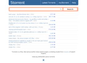 torbtcope.org