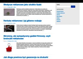 torby-reklamowe.net.pl