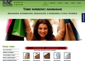 torbypapierowe.info.pl