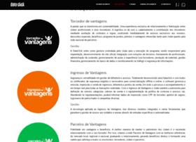 torcedordevantagens.com.br