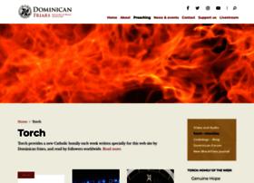 torch.op.org