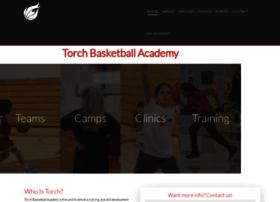 torchbasketballacademy.com