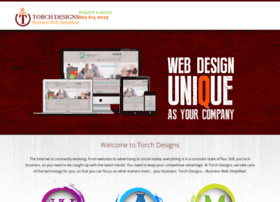 torchdesigns.com