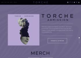 torchemusic.com