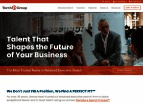 torchgroup.com
