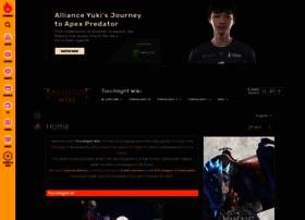 torchlight.wikia.com