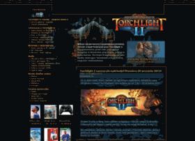 torchlight2.kalais.net