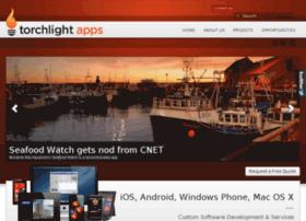torchlightapps.com
