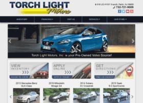 torchlightmotors.com